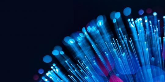County Broadband receives £46million investment to supercharge rural ultrafast broadband