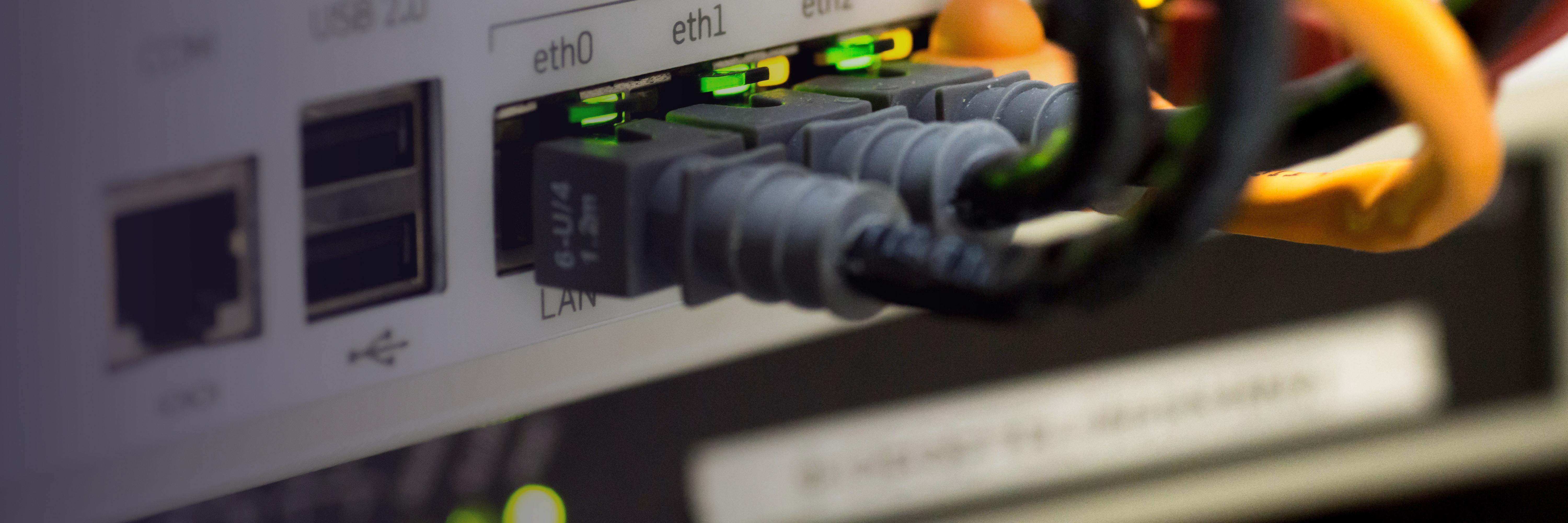 Get the most out of your WiFi router