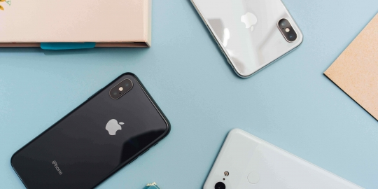 4 key takeaways from Apple's new product launches