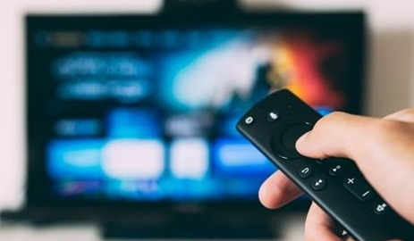 5 ways our TV viewing habits changed during the pandemic…